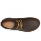 Vivobarefoot GOBI II L Leather Brown/Hide