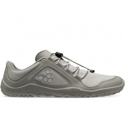 VIVOBAREFOOT PRIMUS TRAIL II ALL WEATHER FG Mens Zinc
