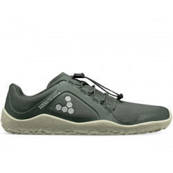 VIVOBAREFOOT PRIMUS TRAIL II ALL WEATHER FG Womens Charchoal